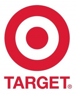 Target's New Holiday Price Matching Policy!