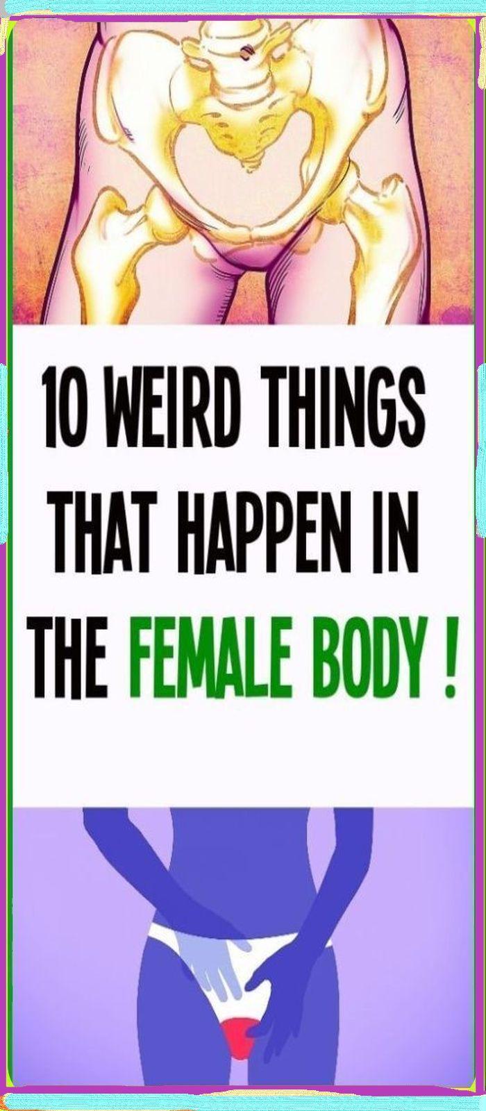 Woman health remedies