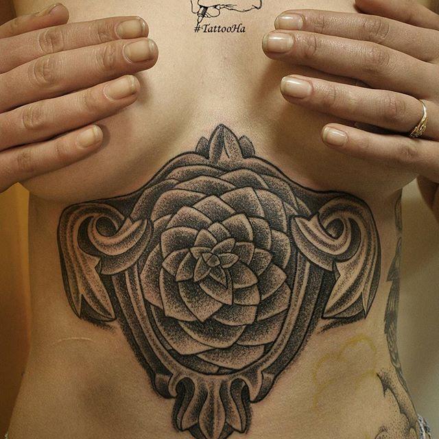 Продолжаем красить Дилю. По своему эскизу. #татуартист #тату #татуировка #татуировкаспб #питер #СПб #tattooed #tattoo #tat #tatted #tattooartist #tattooartworks #tattoos #Tattoo_Hand #tattooHa #ink #inked #inprogress #linework #instalike #new #newschooltattoo #insttattoo #arttattoo #art #inklife #mylifeistattoos #dotwork #dotworktattoo #yurahandrykin #tattooHa