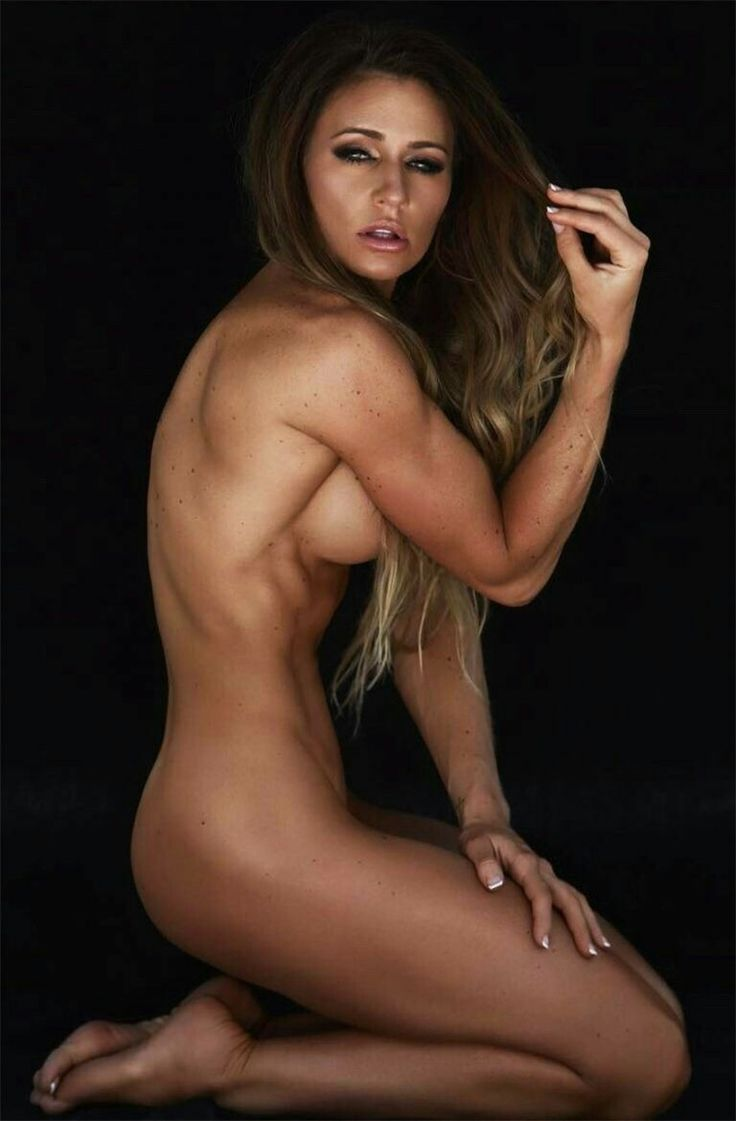 874 Best Nude Or Naked Images On Pinterest-3721