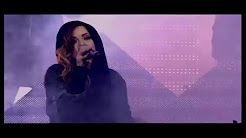 Alan Walker ft Iselin Solheim - Faded (Español Sub) - YouTube