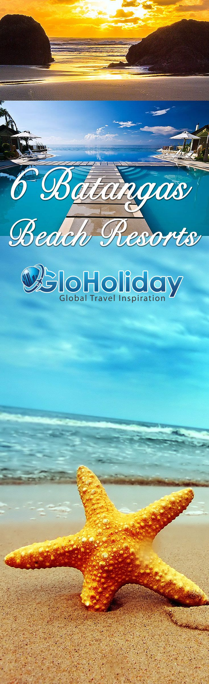 Here for your enjoyment are six of the absolute best Budget Nasugbu Batangas Beach Resorts. We have updated this feature on top Nasugbu Batangas beach resorts for 2016.
