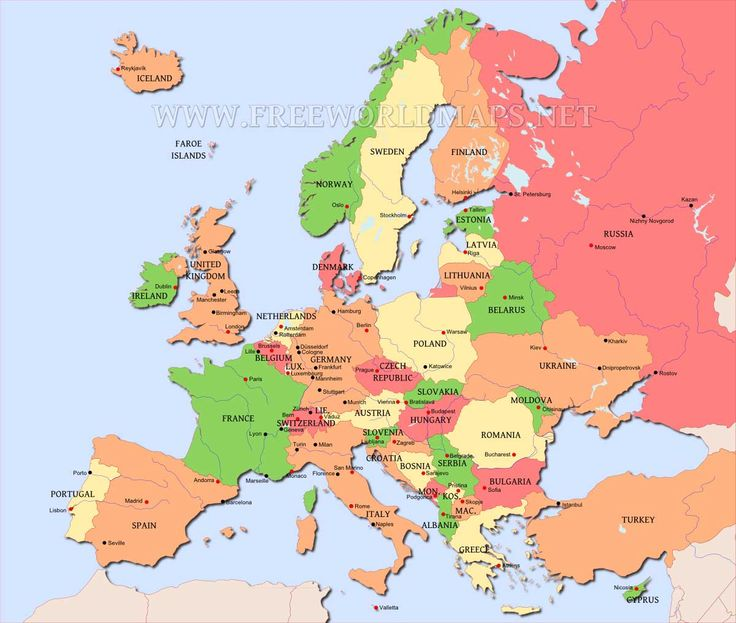 51 best Maps images on Pinterest Maps, History and Cards - best of world map estonia highlighted