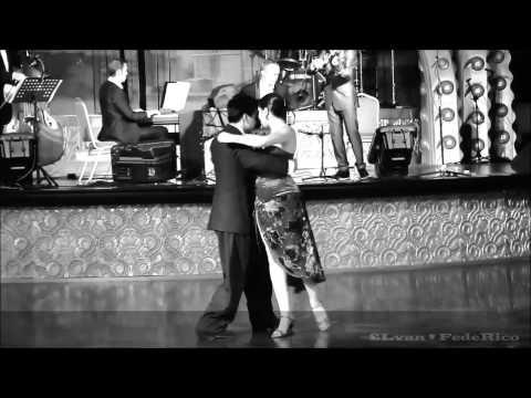 Nilüfer - Seni Beklerim Öptüğün Yerde ( 1987 ) - YouTube