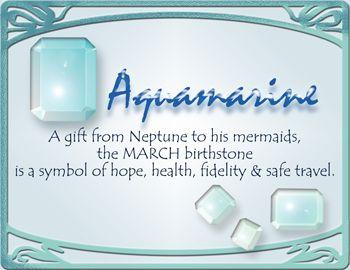 Horoscope in tamil language picture 3