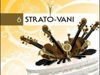 Strato-Vani 6