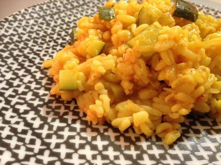 die 25+ besten ideen zu risotto chorizo thermomix auf pinterest ... - Thermomix Leichte Küche