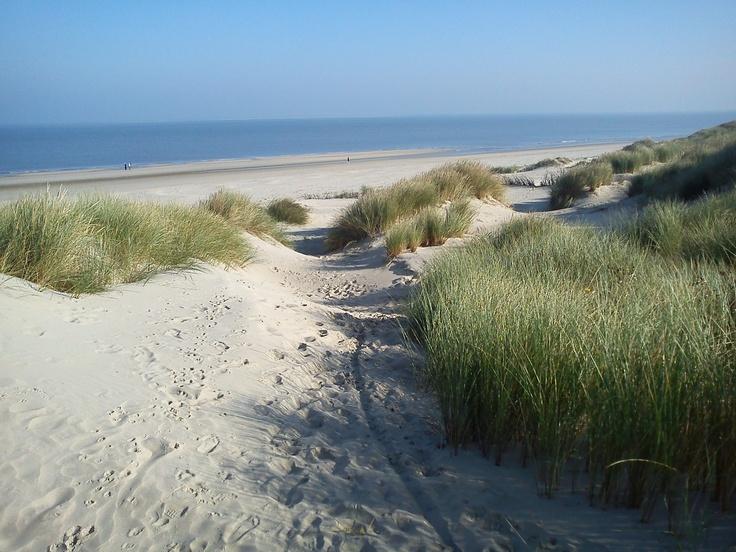 Borkum, Island of our dreams