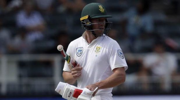 Injured De Villiers ruled out of first 3 ODIs vs India   Johannesburg Jan 31:South Africa have been dealt a significant blow forward of the six-match ODI sequence in opposition to India after megastar batsman AB de Villiers used to be on Tuesday dominated out of the primary 3 One-Day Internationals India because of a finger harm.  South Africa have now not named a substitute for the previous skipper and hope to look him absolutely have compatibility for the closing 3 video games.  De…