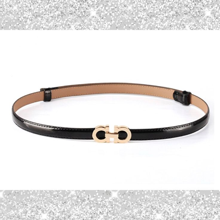 a very good match for your stylish outfit with black slim belt.. #moyotobelt #fashionbelt #womenstyle #women #fashion