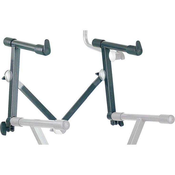 Image result for lock mechanism sports equipment