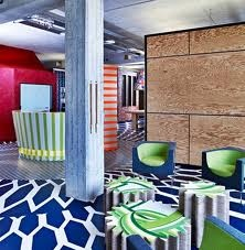 innovative office space - Google Search