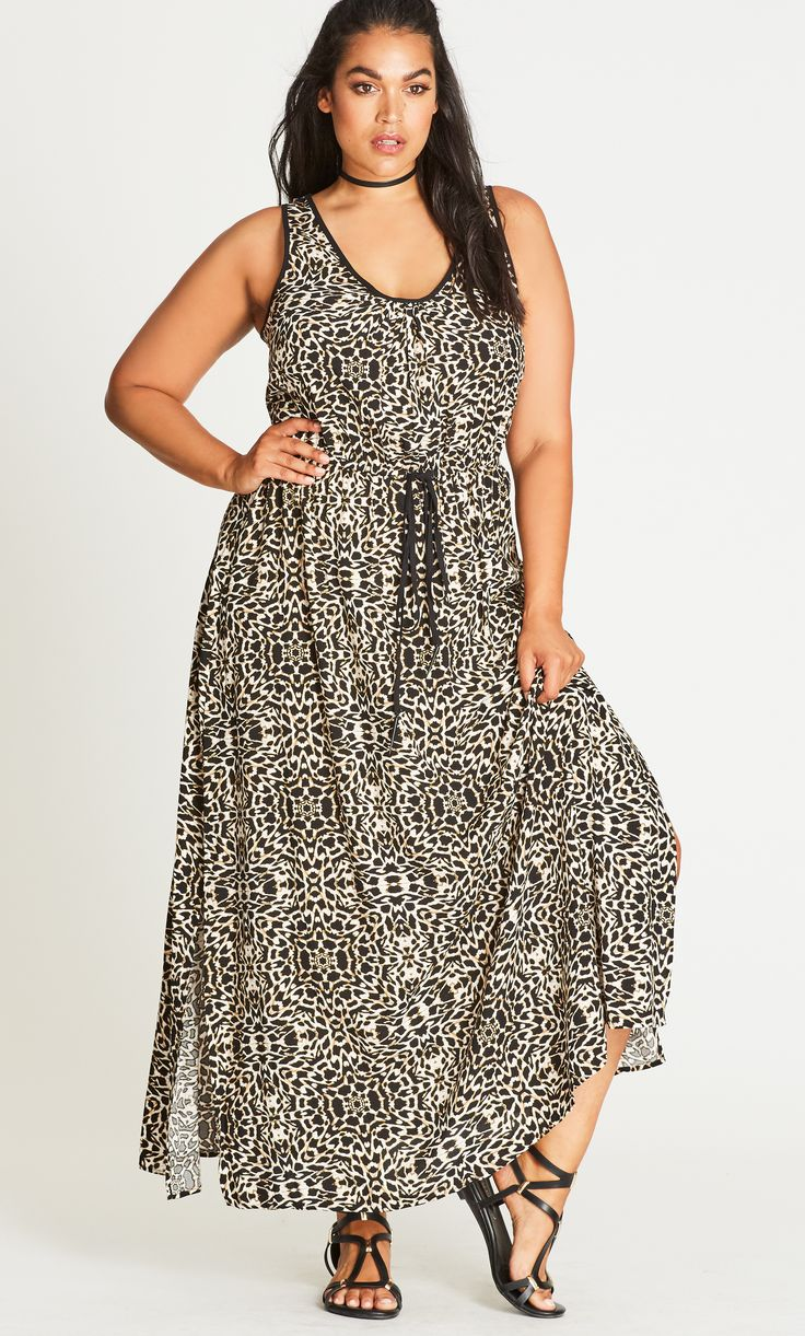 Best 25+ Plus size maxi ideas on Pinterest | Plus size maxi ...