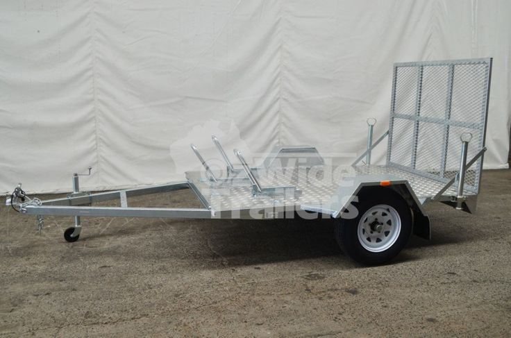 https://flic.kr/p/UWwu5P | Motorbike Trailer For Sale - High Quality Trailers | Follow Us: www.ozwidetrailers.com.au/  Follow Us: about.me/ozwidetrailers  Follow Us: twitter.com/ozwidetrailers  Follow Us: www.facebook.com/ozwidetrailers  Follow Us: plus.google.com/u/0/108466282411888274484  Follow Us: www.youtube.com/channel/UC0CHA6o18tQVnt9rbK8BoOg