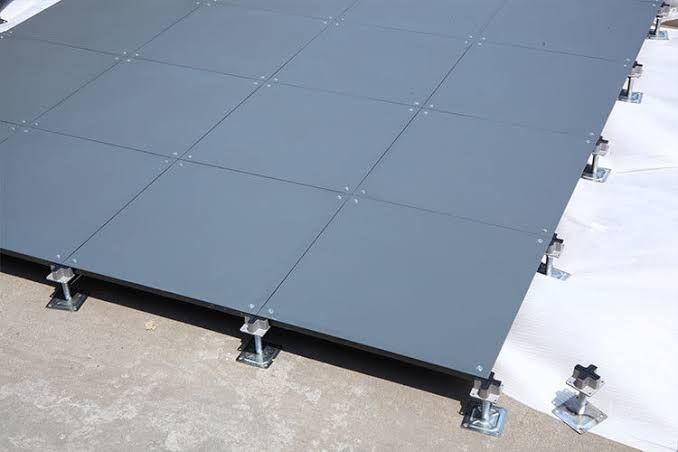 Changzhou Huiya Decoration Materials Co Ltd Is A Manufacturer