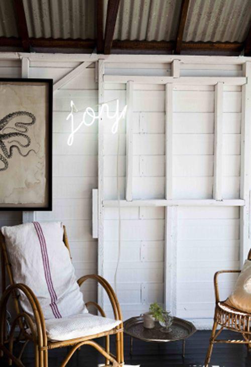 Australian design firm Penny Farthing Design House