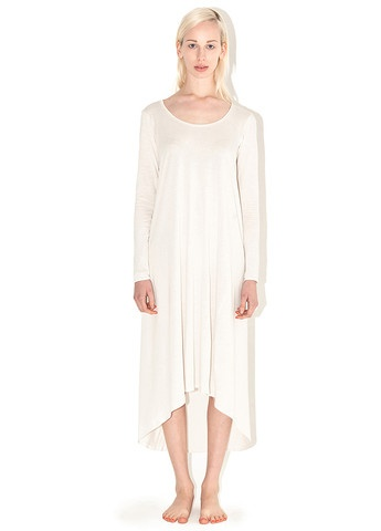 kowtow clothing - 100% certified fairtrade organic cotton clothing - Womens