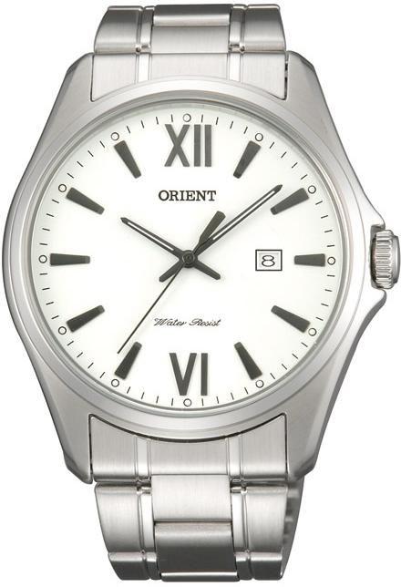 Reloj ORIENT FUNF2006W - PlanetaRelojes.com