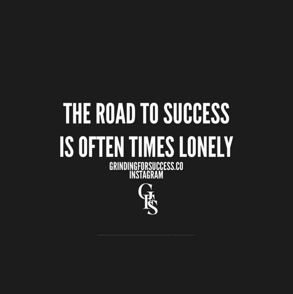 716 Best Images About Success And Inspirationation Quotes