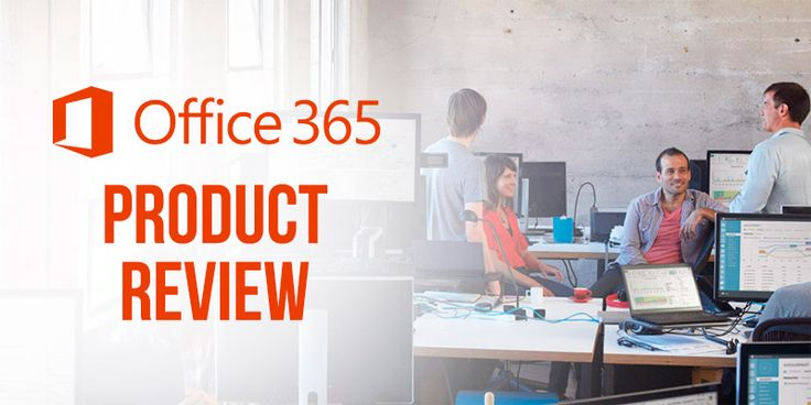 how to add microsoft project to office 365 subscription
