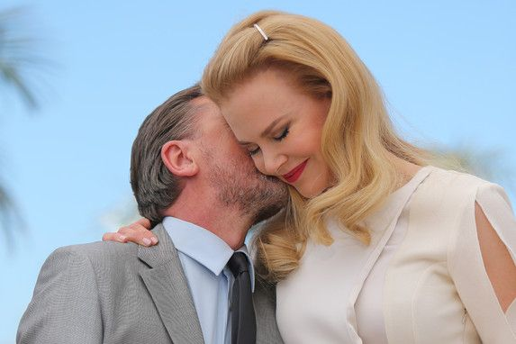 Festivel de Cannes #GraceOfMonaco  http://cantcooksowhat.com/2014/05/15/oh-la-la-le-festival-de-cannes/