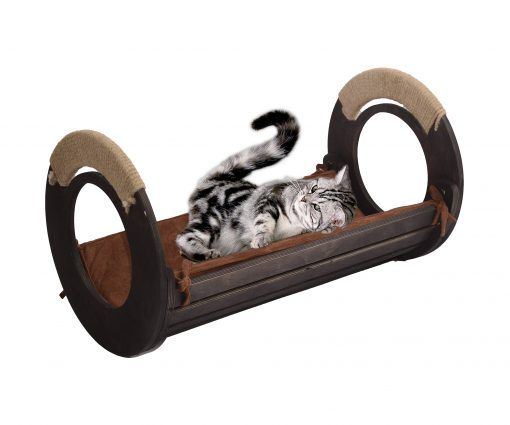 Cat+Bed+Swing,+Pet+Bed,+Hammock,+Katzenbett,+Pet+Furniture,+Best+Pet+Supplies,+Cat+Play+Furniture,+Cat+Perch,+Katze+Barsch,+Cat+Scratcher