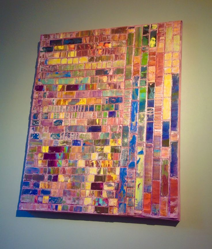 """Abstract Art  """"Dronuilleoga"""" By Paul Mason = abstractwings"""