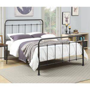 queen beds on hayneedle queen size beds for sale page 2 - Queen Size Bed Frame For Sale