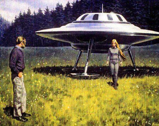 Пришельцы из созвездия Лира. Наблюдатели или праотцы?  Относительно небольшое созвездие Лира находится в северном полушарии, между Геркулесом и Лебедем. Ярчайшая звездой Лиры является Вега. Еще в этом созвездии находится известная туманность М57  #пришельцы #созвездие_Лира #Вега #лирианцы #внеземные_цивилизации #праотцы #туманность_М57 #космос  http://ancientcivs.ru/aliens_lira