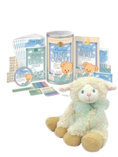 Baby Gift Baskets Vancouver Canada : Images about baby shower ideas on