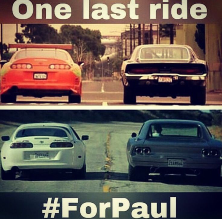 1000+ images about Ride or die ️ on Pinterest | Cars, Paul ...