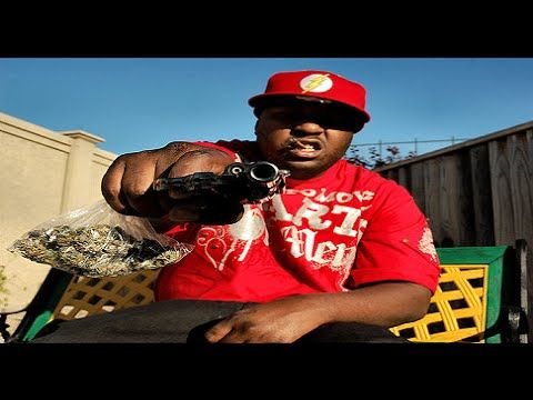 Popular Bay Area Rapper The Jacka Murdered By Other Black Men Not Racist...