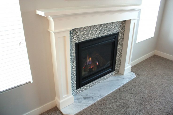 17 Best Images About Fireplace Surrounds On Pinterest Fireplace Hearth Diy Fireplace And Wood
