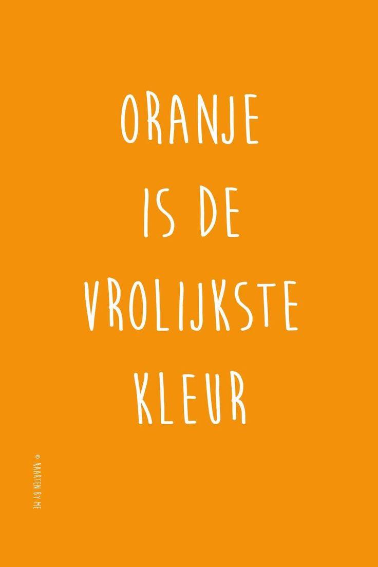 #dutch #oranje #kaart #nederland #queen #koningin