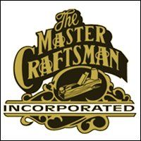 http://mastercraftsmaninc.com/water-damage-service - Contact The Master Craftsman, Inc. in Southport NC for all of your water damage restoration needs. (910) 363-1589