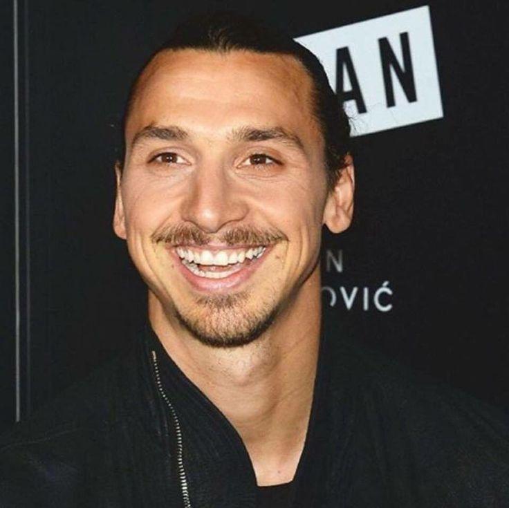 Zlatan Ibrahimovic Refuses To Celebrate As He Nets For Psg: De 69 Bästa Zlatan ️ ️-bilderna På Pinterest