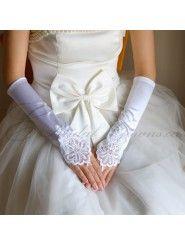 Wedding Gloves WG-006