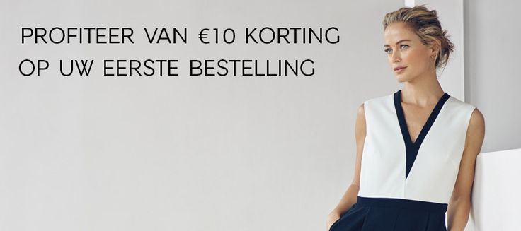 Werkkleding | Zakelijke Kleding Dames | M&S