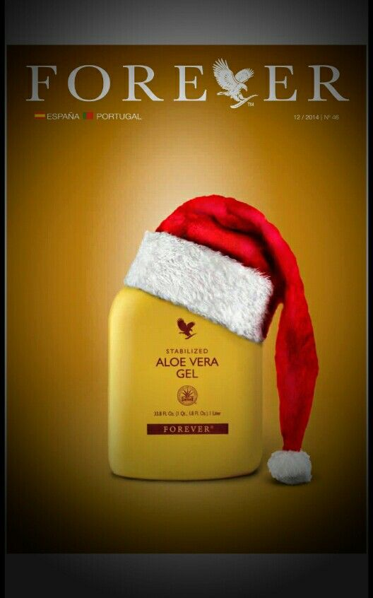 Aloe Christmas For Christmas gifts and beautiful products see Www.facebook.com/AloeSoph
