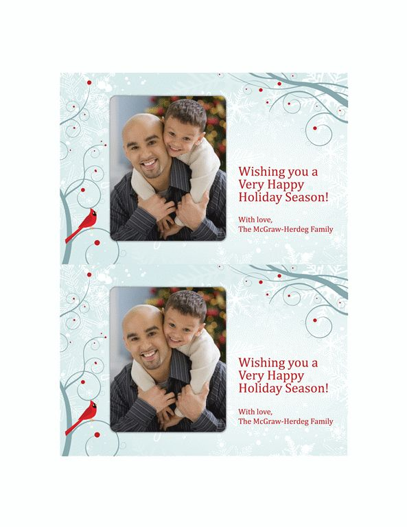 8 best holiday templates images on pinterest