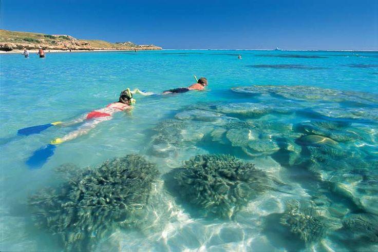 Ningaloo Reef Resort
