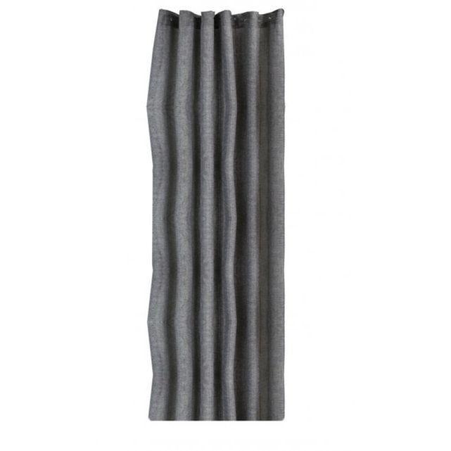 Les 25 meilleures id es concernant rideaux de douche gris - Laver rideau de douche plastique machine ...