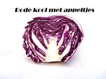 Een van de weinige hoofdgerechten met fruit die onder bijna alle Nederlanders populair is. Je kunt rode kool op verschillende manieren klaarmaken. Dit is een lekker recept voor rode kool met appeltjes uit de oven. Lekker met aardappelpuree (of aardappelschijfjes) Het is een lekker aardappel groente vlees gerecht, prima voor door de week. In het [...]