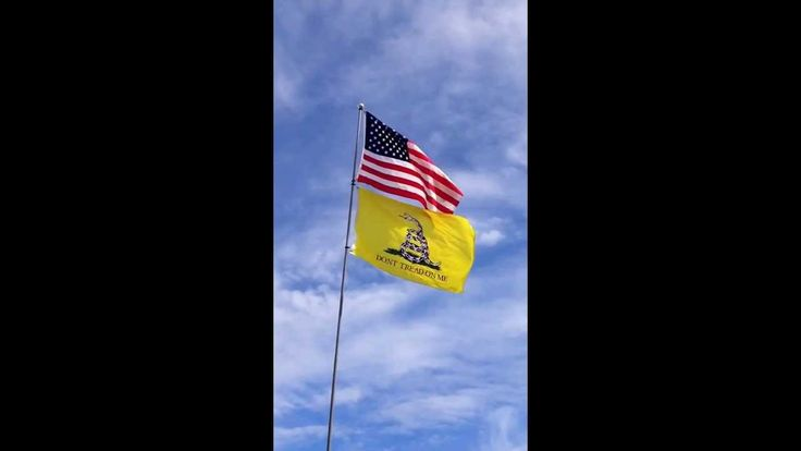 A1 Flags & Poles your flag and flagpole store. Flags poles, Flags, Telescopic flagpoles, mounts, lights, flags and car flags. Use at home, for your motorcycle, RVing, camping, at the sand dunes, tailgating, and much more