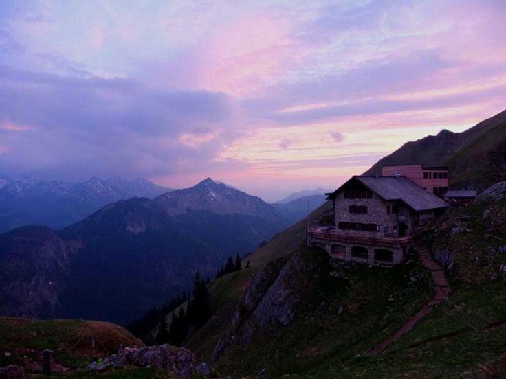 Hüttentour-Tannheimer-Berge (17).JPG