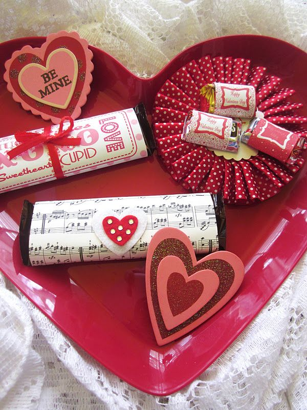 58 Best Images About Valentines On Pinterest Valentine