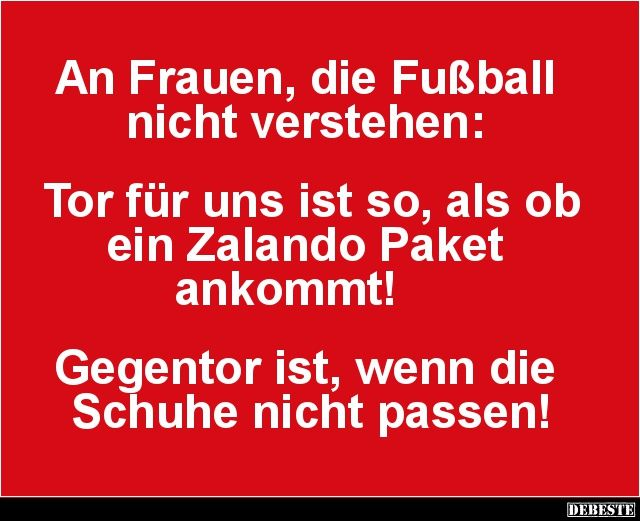 10+ ideas about lustige fußball videos on pinterest | football