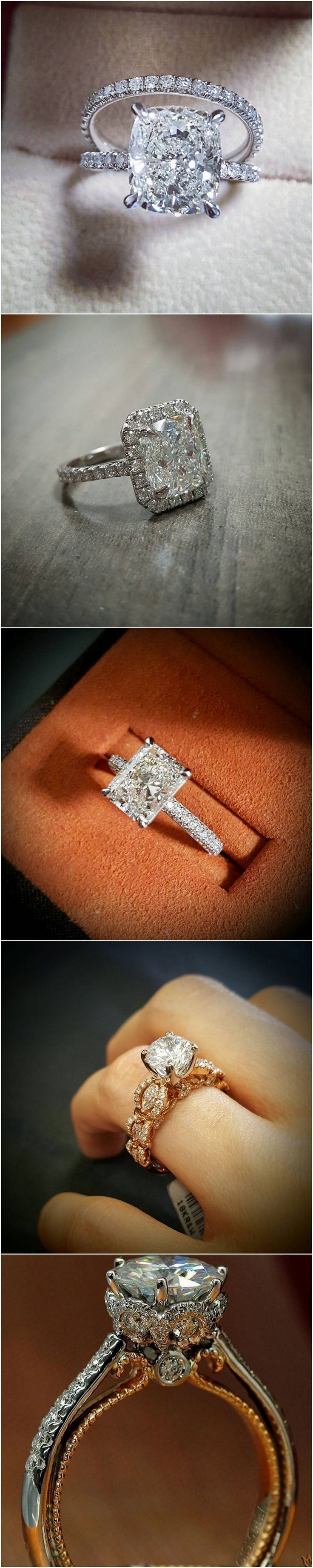 nyc white rings quad diamonds gold ring mdc engagementringsre tcw engagement cfm from princess in wedding diamond bridge