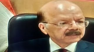 ASSEMBLY ELECTION SCHEDULE FOR FIVE STATES ANNOUNCED BY CEC NASIM ZAIDI