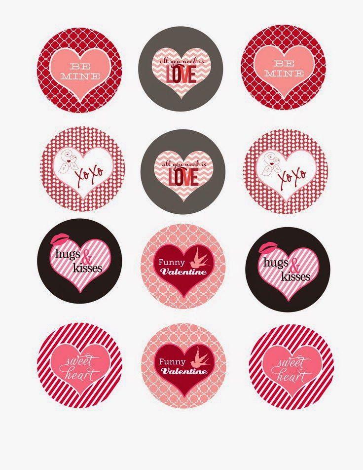 Mejores 40 imágenes de SAN VALENTIN en Pinterest | San valentín ...